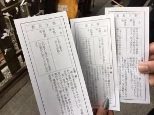 image2_2.JPG
